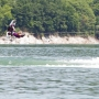 WAKEBOARD-2013-CIC-21-7-2013